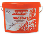 Parade Deco Grossa S90