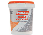 Parade Deco Cera Color L81
