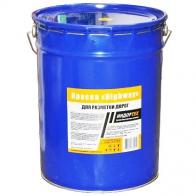 Краска для разметки дорог москва полимерно битумная мастика купить